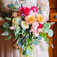 Maida's Floral Shop Inc