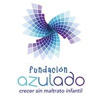 Fundación Azulado - Crecer sin maltrato infantil