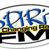 K C V O Spirit FM