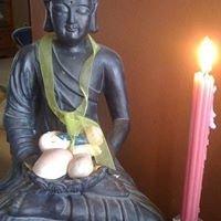 Reiki Holistic Healing ~ Mind ~ Body ~ Spirit