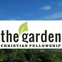 The Garden Christian Fellowship