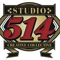 Studio 514