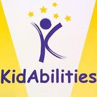 KidAbilities