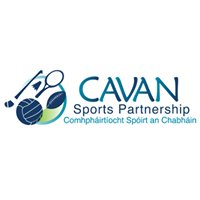 Cavan Sports Partnership