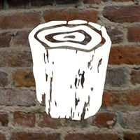 Perpetuum Cafe