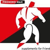 Prominomax