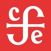 Fondo De Cultura Económica Ecuador