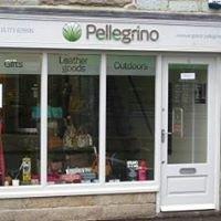 EnglandPellegrino Gifts, leathergoods,outdoors