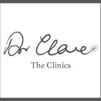 Dr. Clare's Clinics