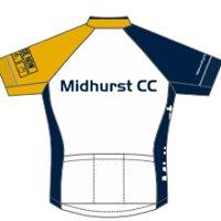 Midhurst Cycling Club