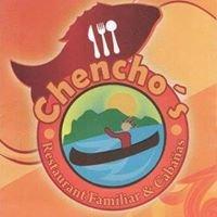 Chenchos Restaurant y Cabañas