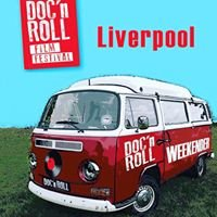 Doc'n Roll Films Liverpool