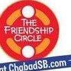 Friendship Circle Stony Brook