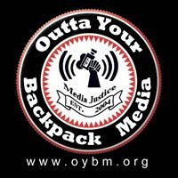 Outta Your Backpack Media (OYBM)