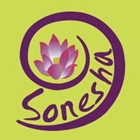 Sonesha Meditation, Metaphysics and Vibrational Therapies