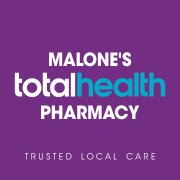 Malones totalhealth Pharmacy
