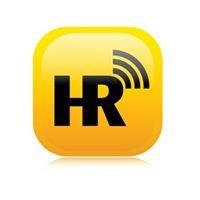 HR Mobile Apps