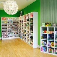 The Health Hub Store