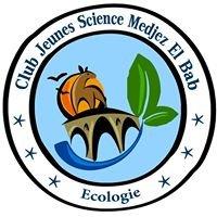 Section Ecologie & Sciences de la Vie et den la terre