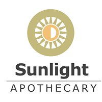 Sunlight Apothecary
