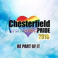 Chesterfield Pride