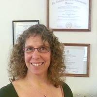 Fran Storch, N.D., Naturopathic Physician, Radio Naturopath