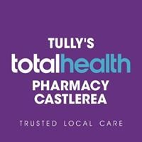 Tully's totalhealth Pharmacy - Castlerea