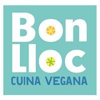 Bon Lloc Restaurant