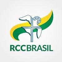Renovação Carismática Católica do Brasil