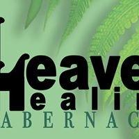 Leaves of Healing Tabernacle