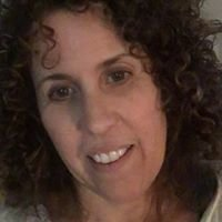 Melissa Maranda Holistic Counseling, Healing & Life Coaching