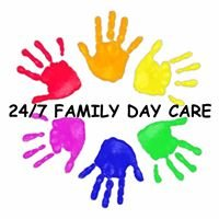 24/7 Family Day Care