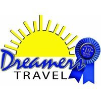 Dreamers Travel