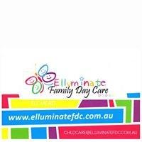 Elluminate Family Day Care