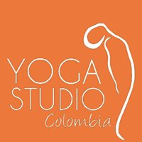 YOGASTUDIO COLOMBIA