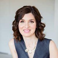 Krista Hann, Sales Representative - Royal LePage State Realty Brokerage
