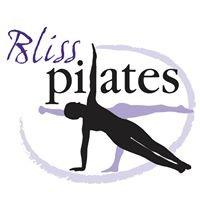 Bliss Pilates