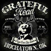 Grateful Head Pizza Oven & TapRoom