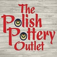 The Polish Pottery Outlet