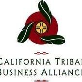 California Tribal Business Alliance