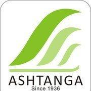 Ashtanga Ayurvedics