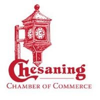 Chesaning Chamber of Commerce