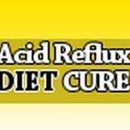 Acid Reflux Diet Cure