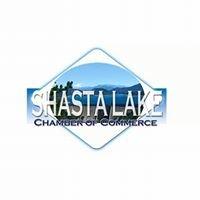 Shasta Lake Chamber