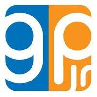GP Creative Services