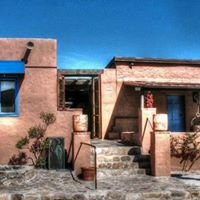Tubac Poston House Inn