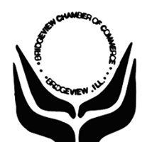 Bridgeview Chamber of Commerce & Industry