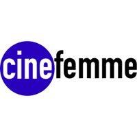 Cinefemme