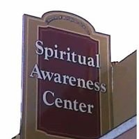 Spiritual Awareness Center Fresno