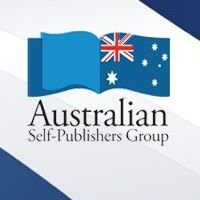 Australian Self Publishing Group